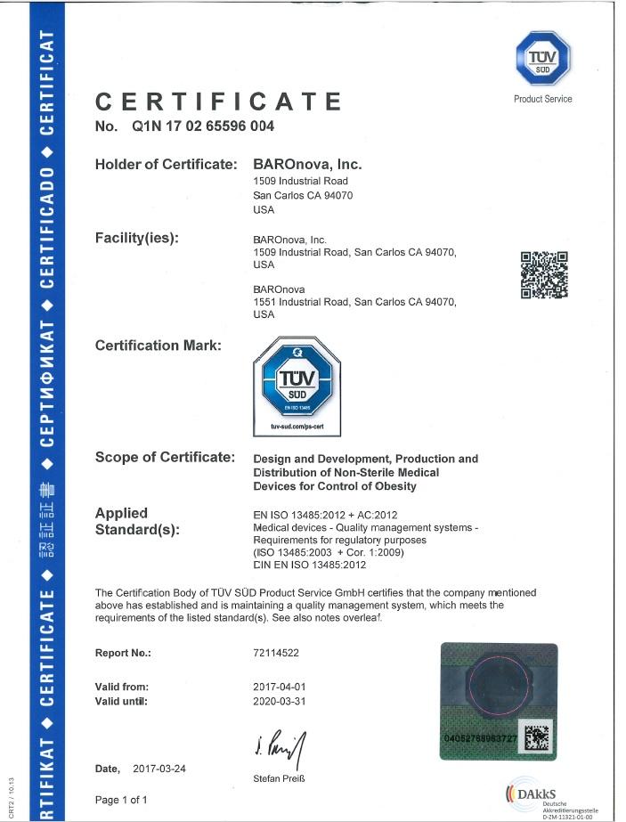 BAROnova ISO Cert 2020.jpg